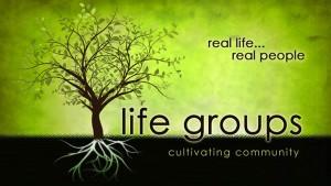 Life-Groups-image