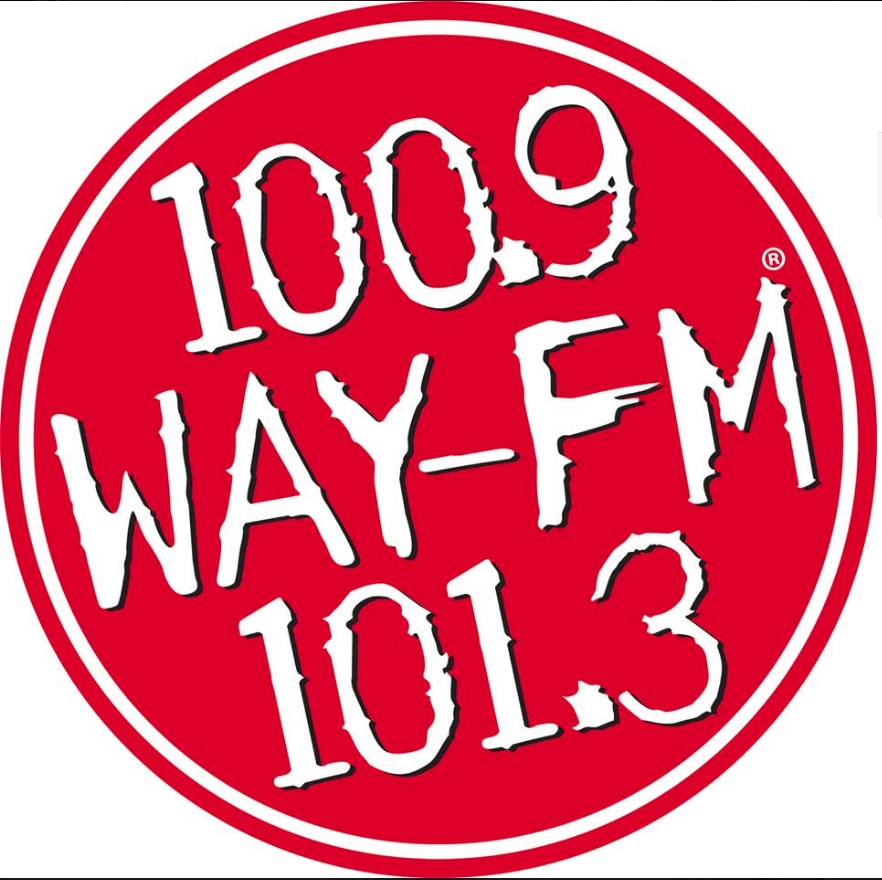 WAY-FM Charleston, SC