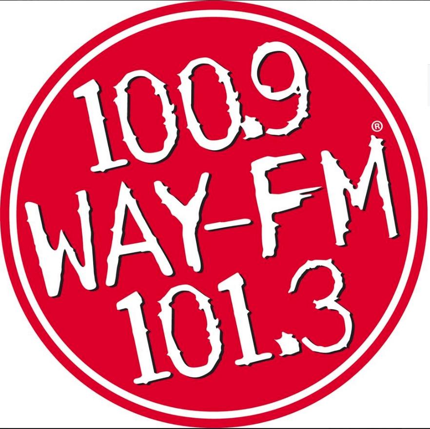 WAY-FM Charleston, SC