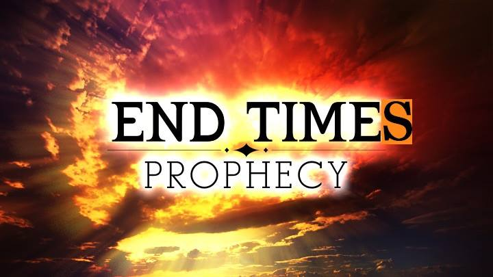 End-Times Prophecy – First Things First …