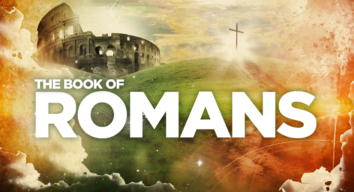 Doctrinal Foundations: Romans - Foundations of the Gospel